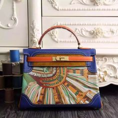 hermès Bag, ID : 40470(FORSALE:a@yybags.com), hermes where to buy briefcase, hermes birkin bag, hermes briefcase online, hermes one strap backpack, hermes brown leather handbags, hermes cheap satchel handbags, hermes , hermes backpacks brands, hermes bag tote, hermes branded ladies handbags, hermes sports backpacks, hermes fashion purses #hermèsBag #hermès #hermes #duffel #bag