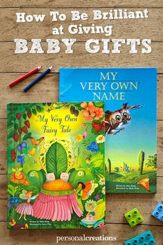 Surround little ones with personalized toys, keepsakes, apparel and other whimsical baby gifts! Save 15% today! *Offer expires 12/31/15