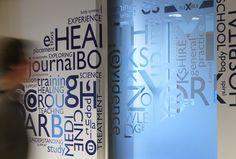 york and hull medical school