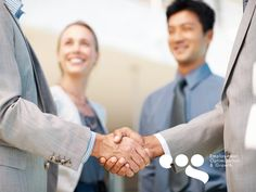 EOG CORPORATIVO. Ceder el manejo de la plantilla laboral, no es sencillo para ninguna empresa. En EOG, trabajamos para generar la confianza que nuestros clientes requieren y saber que dejan su plantilla laboral en manos de especialistas en la gestión de recursos humanos y esto lo avalamos a través de una fianza de cumplimiento, en la que nosotros absorbemos la responsabilidad desde el momento en que usted contrata nuestros servicios. #eog