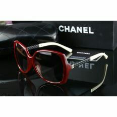 964 Best Chanel images  d3179b1e8e2