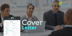 Online Resume Maker, Cover Letter Builder, Free Resume Builder, Job Career, Professional Resume, Dream Job, Resume Templates, Opportunity, Canada