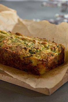 Przepisy na Wielkanoc - przepisy na sałatki, dania obiadowe i jajka Banana Bread, Fit, Shape