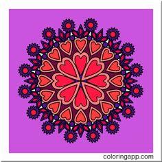 @coloringapp, #coloringapp, #coloringappcom, #coloringbookforadults https://appsto.re/us/rUJKC.i