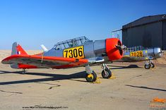 Warlock Photography: Harvards operated in South Africa South African Air Force, Army Day, Air Show, North Africa, Harvard, Fighter Jets, Cool Pictures, Airplanes, American