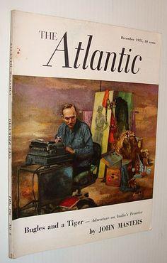 National Review, Mood, Baseball Cards, Painting, Painting Art, Paintings, Painted Canvas, Drawings