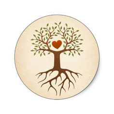 i want to do a family tree for our adopted childrens' bio family ...