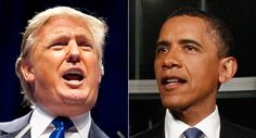 Donald Trump?s Rise Is Directly Linked to Obama?s Destruction of American Society