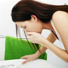 10 Home Remedies For Vomiting - Vomiting Treatment | Search Home Remedy