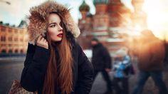 New Russian Music Mix 2017 - Русская Музыка - Best Club Music #8