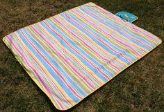 Ideales para esta época de verano!