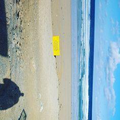 #surfing by wjff_9