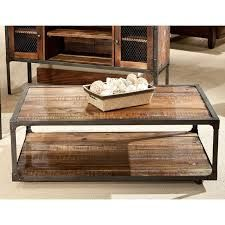 Image result for rustic x furniture