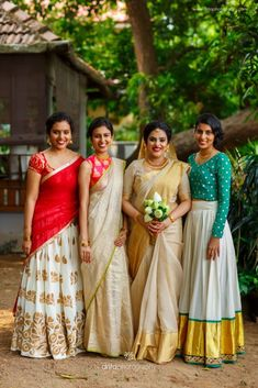 Drita photography is the best photography company with top professional candid wedding photographers,leading cinematographers based in Kerala,Kochi,Ernakulam. Christian Wedding Sarees, Christian Bride, Saree Wedding, Christian Weddings, Kerala Engagement Dress, Engagement Saree, Engagement Dresses, Indian Bridesmaid Dresses, Indian Dresses