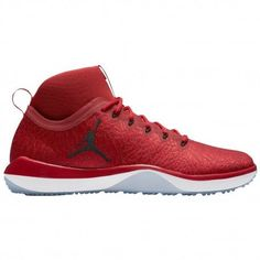 8b05e6c3287442  79.99 js on my feet  jordans  jordanshoes  jordansneakers  michaeljordan   shoes