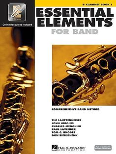 Essential elements bassoon book 1 pdf