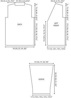 Comfortable Napa Belted Jacket | FaveCrafts.com