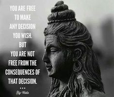 179 Best Shiva Quotes Images Lord Shiva Shiva Shiva Shakti