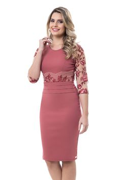 Swans Style is the top online fashion store for women. Shop sexy club dresses, jeans, shoes, bodysuits, skirts and more. Elegant Dresses, Beautiful Dresses, Casual Dresses, Fashion Dresses, Formal Dresses, Pretty Dresses, Dress Skirt, Lace Dress, Bodycon Dress