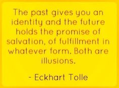 #eckharttolle #inspirationalquote #MondayMotivation #quoteoftheday