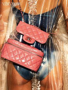 Vogue-Paris-February-2018-Rebecca-Longendyke-Alique-3.jpg