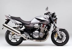 February Honda Super Four Honda Motorcycles, Cars And Motorcycles, Cb400 Super Four, Honda Cb Series, Cb 1000, Xjr, Sport Bikes, Custom Bikes, Motorbikes