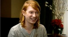 domhnall gleeson   Domhnall Gleeson, Domhnall got the part … of course, he's a bloody ...