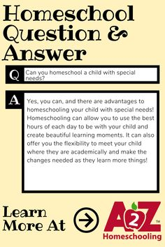 Have homeschool questions? We have answers! What Is Homeschooling, Homeschool Blogs, Calvert Homeschool, School Calendar, Multiplication For Kids, Special Needs, Physical Education, Public School, Social Studies