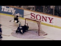 """Chilliwack """"Fly At Night"""" Hockey Night In Canada Opening ~ Pavel Bure #10 retirement ."""