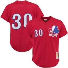 91 Best Montreal Sports Teams Gear images in 2019  dfc40d57f