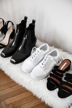 0e881cdeb9 Fashion Blog dedicated to Minimal Style   Simplicity