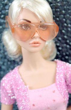 3939290a590 De 26 bedste billeder fra Cool sunglasses