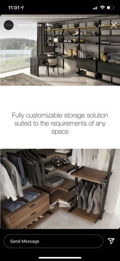Storage Solutions, Shoe Rack, Space, Wall, Home, Floor Space, Shed Storage Solutions, Shoe Racks, Ad Home