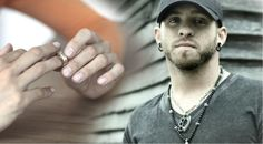 a2a716f10a3 Brantley Gilbert s  You Promised  Will Bring Y all To Your Knees