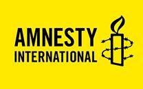 Amnesty International -Il 1° novembre inizierà Triton, un'operazione dell'Unione Europea di pattugliamento dei confini marittimi europei.   A più riprese, il ministro dell'Interno Alfano ha affermato la necessità di chiudere Mare Nostrum, l'operazione italiana che, in un anno, ha salvato le vite di oltre 150.000 persone naufragate nel Mediterraneo.
