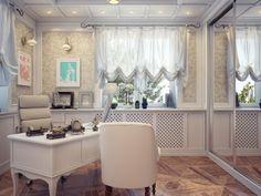 Morando Sozinha – blog de decoração, culinária, faça você mesma, música, estilo de vida e muito mais!