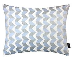Pillow Margate Margo Selby