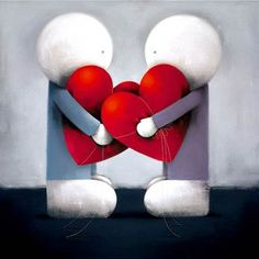Artists – Limited Edition Prints – Original Art – Diane Hutt Art Gallery Love Hug, 8th Of March, Heart Print, Limited Edition Prints, Buy Frames, Hyde, Contemporary Artists, Framed Artwork, My Heart