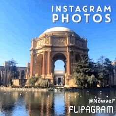 Enjoy these great #photos from #nowvelist Herman's #Instagram in today's #featured #Nowvel #photobook! Print YOUR own FREE photo book like this album by Herman!