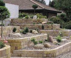 stone leveling