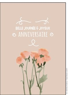 Birthday Celebration Quotes Friends 38 Ideas For 2019 Birthday Surprise Husband, Birthday Greetings For Daughter, Happy Birthday, Birthday Wishes, Birthday Cards, Birthday Party Table Decorations, Birthday Party Tables, Birthday Ideas, Birthday Pictures