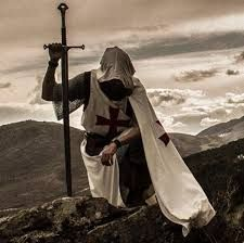 Image result for medieval knight kneel