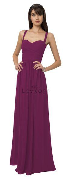 2e2056d1c52 10 Best Bill Levkoff Bridesmaid Dresses images