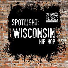 Spotlight #3: WisconsinSpotlight #3: Wisconsin