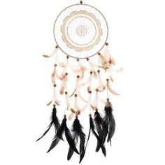 Cheap gift funny, Buy Quality flowers plastic directly from China flower wedding gift Suppliers: Lace Flower Dreamcatcher Wind Chimes Indian Style Feather Pendant Dream Catcher Car Hanging Decoration Handmade Gifts Dream Catcher Price, Lace Dream Catchers, Beautiful Dream, Lace Flowers, Native American Indians, Decoration, Boho Decor, Flower Patterns, Decorative Accessories