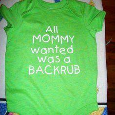 Babygrow