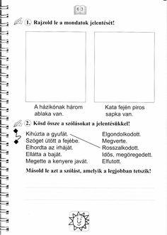 Kids And Parenting, Printables, Dyslexia, Printable Templates