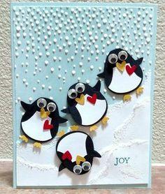 O tacho da Pepa: O Natal é todo diaaaaaaaaaa !! #2