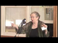 Mary Catherine Bateson/ Crossing Cultures