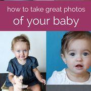 photograph: take great photos of your newborn baby {pt 1: thebasics} - It's Always Autumn